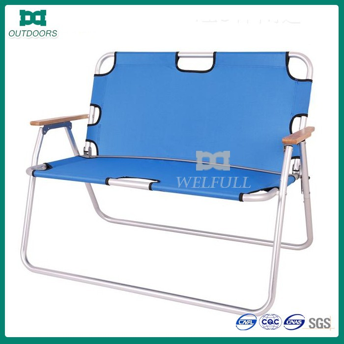 Astonishing Personalized Vacation Double Beach Chair With Umbrella Unemploymentrelief Wooden Chair Designs For Living Room Unemploymentrelieforg