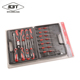 Plastic handle Phillips Cross Head wholesale garden hand tool Screwdriver Set