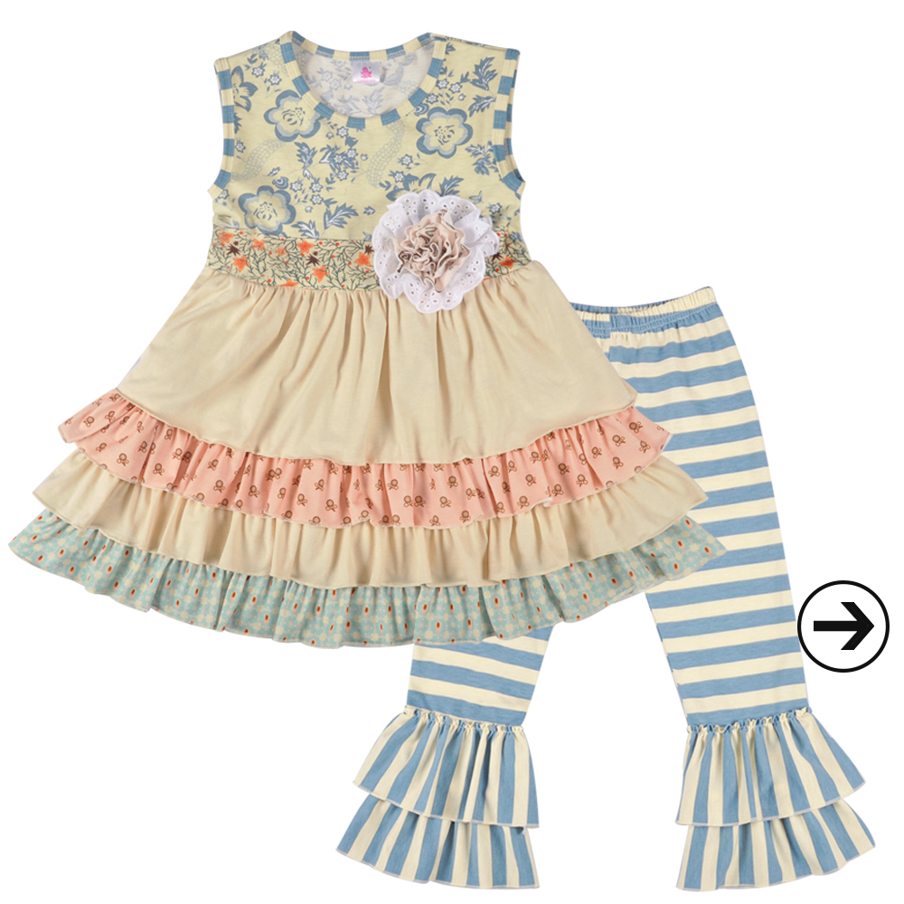 9410f50cf80 8 Clothing