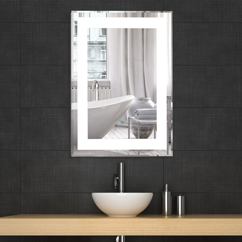 Cheap 60 X 36 Mirror Find 60 X 36 Mirror Deals On Line At Alibabacom