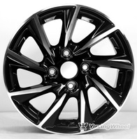 best price wheel rims 14 inch for all car