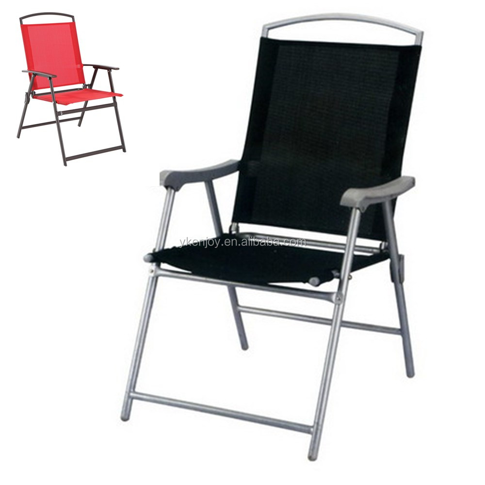 Aldi Folding Chair, Aldi Folding Chair Suppliers and Manufacturers ...