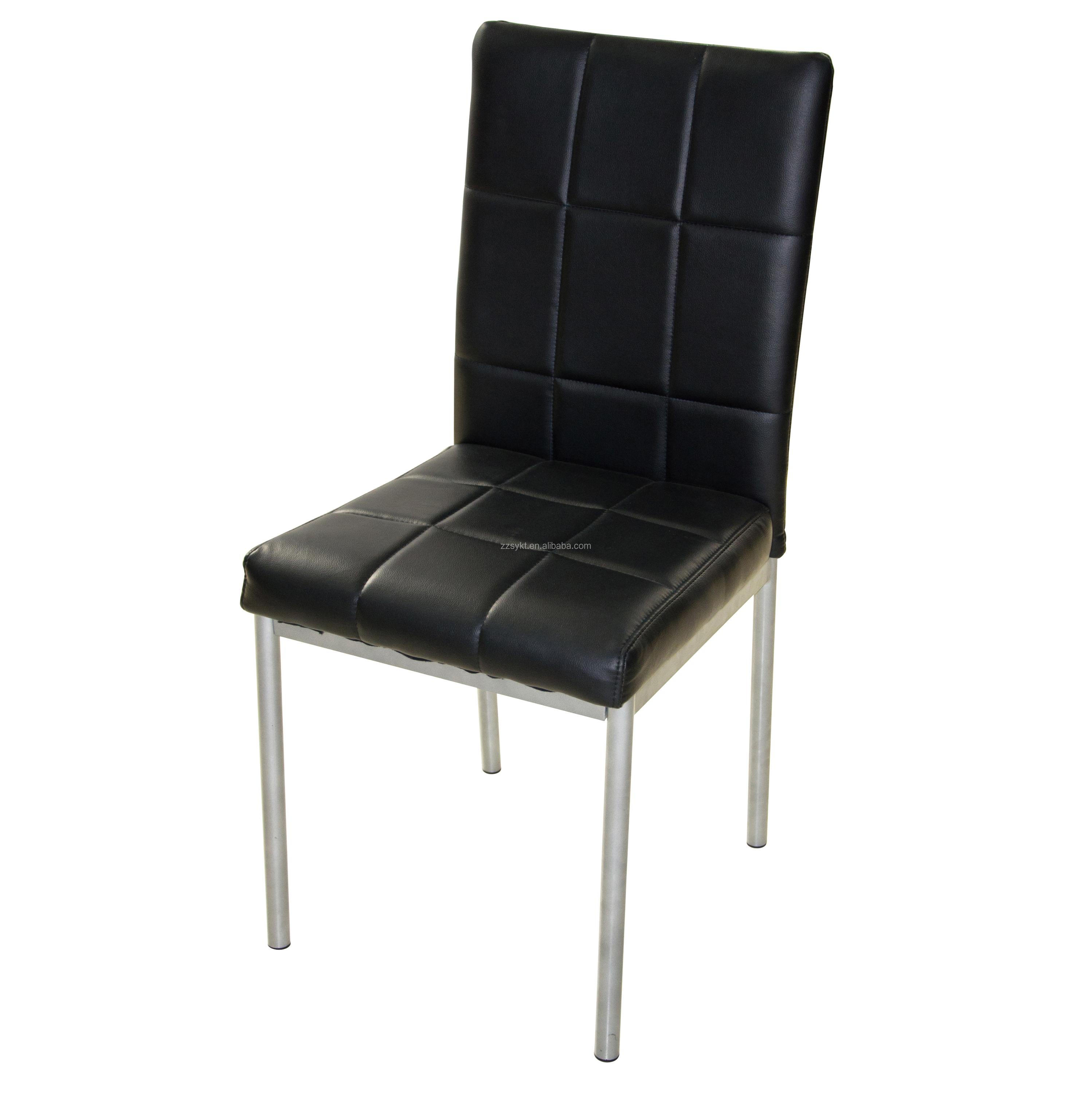 faux leather restaurant dining chairs. popular faux leather banquet chairs restaurant dining