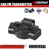 car audio dvd vcd cd mp3 mp4 usb player