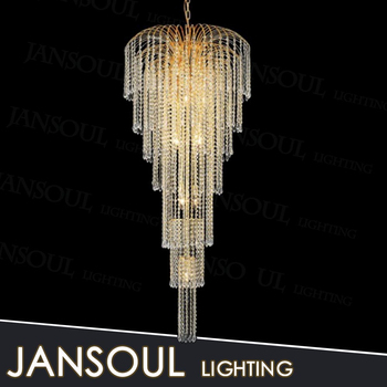 China online shopping delicate custom stain glass yellow crystal china online shopping delicate custom stain glass yellow crystal chandelier fireworks shape pendant light aloadofball Image collections