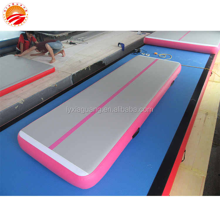 Used Gymnastics Mats For Sale Cheerleading,Beach,Park And