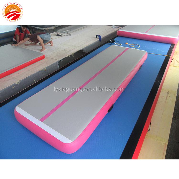 used gymnastics mats for sale cheerleading beach park and water buy used gymnastics mats for. Black Bedroom Furniture Sets. Home Design Ideas