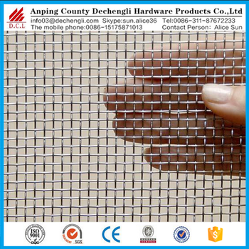 Stainless Steel Wire Mesh Ace Hardware - Buy Stainless Steel Wire ...