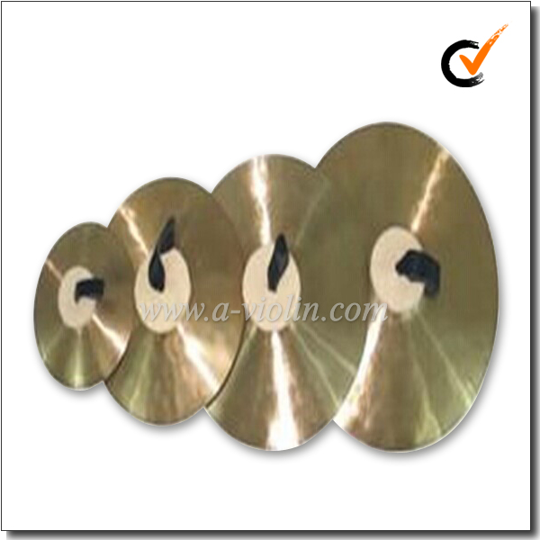 Professional Handmade Marching Cymbal Set (CY-3)