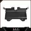 car auto skid plate for mercedes benz BENZ C-Class W204