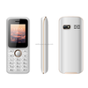 Wholesale Feature Phone Made in China Basic Cellphone GSM 2G Feature Phone