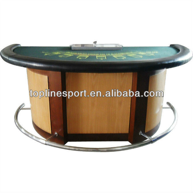 Electronic poker table electronic poker table suppliers and electronic poker table electronic poker table suppliers and manufacturers at alibaba watchthetrailerfo