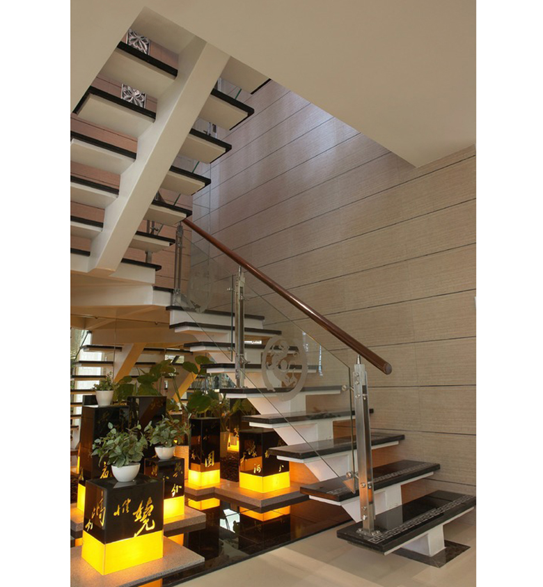 Indoor Stone Steps Risers Granite Stairs, Indoor Stone Steps Risers Granite  Stairs Suppliers And Manufacturers At Alibaba.com