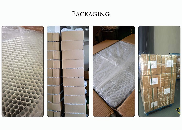 Custom lege clear lipgloss tubes container verpakking cosmetische