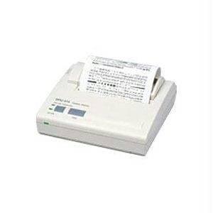 "Seiko Instruments Usa Inc. Seiko Dpu-414 Direct Thermal Portable Printer Serial 9Pin 112Mm Pape - By ""Seiko Instruments Usa Inc."" - Prod. Class: Printers/Thermal / Label Printer/Maker"