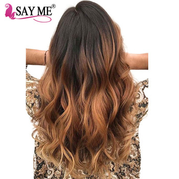 1b 4 30 ombre light brown weave 3 tone prices for brazilian hair in