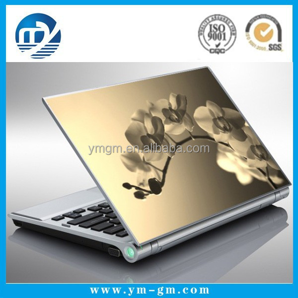 Custom 13 3 inch funny vinyl removable laptop sticker buy laptop sticker13 3 inch laptop stickerremovable laptop sticker product on alibaba com