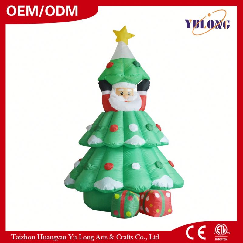 Christmas Tree Dolls, Christmas Tree Dolls Suppliers and ...