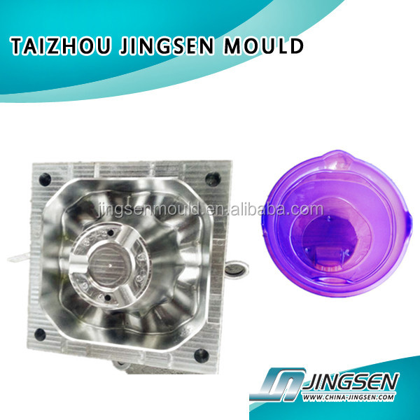 plasitc mould plastic injection molding