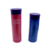 Vacuum Cup For Stainless Vacuum Flask With Black Coating