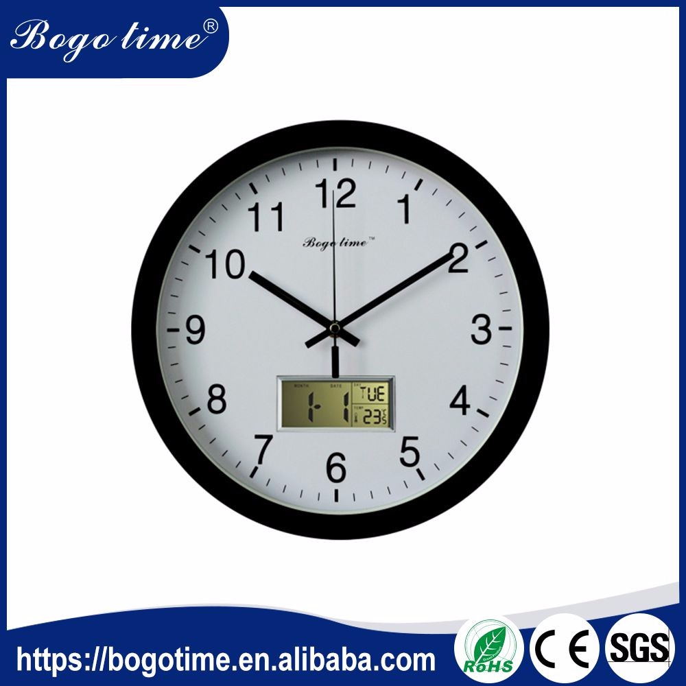 Promotion round factory price wall clock promotion round factory promotion round factory price wall clock promotion round factory price wall clock suppliers and manufacturers at alibaba amipublicfo Gallery