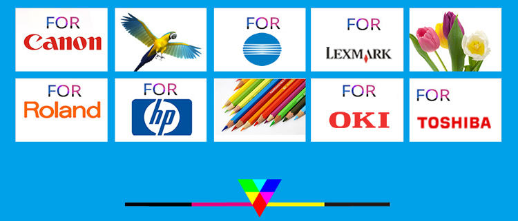 Compatible HP W1103A For LaserJet Managed MFP 1000a 1000w Toner Cartridge Black