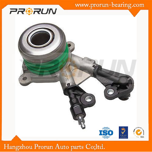 Hydraulic CLUTCH release BEARING FOR VITO BUS 110 CDI 2.2 0002541808 ZA3606A1 3182997801 510003610