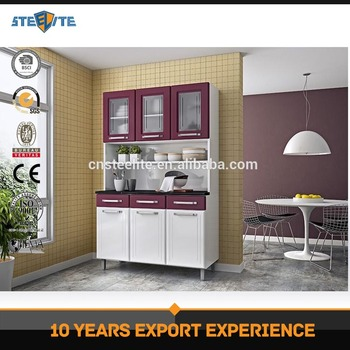 Simple Kitchen Hanging Cabinet Designs low price kitchen cabinet design/ kitchen cabinet simple designs
