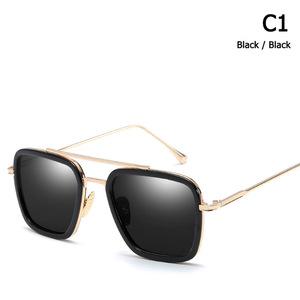 1d28ba360a5d5 Aviator Sunglasses Style