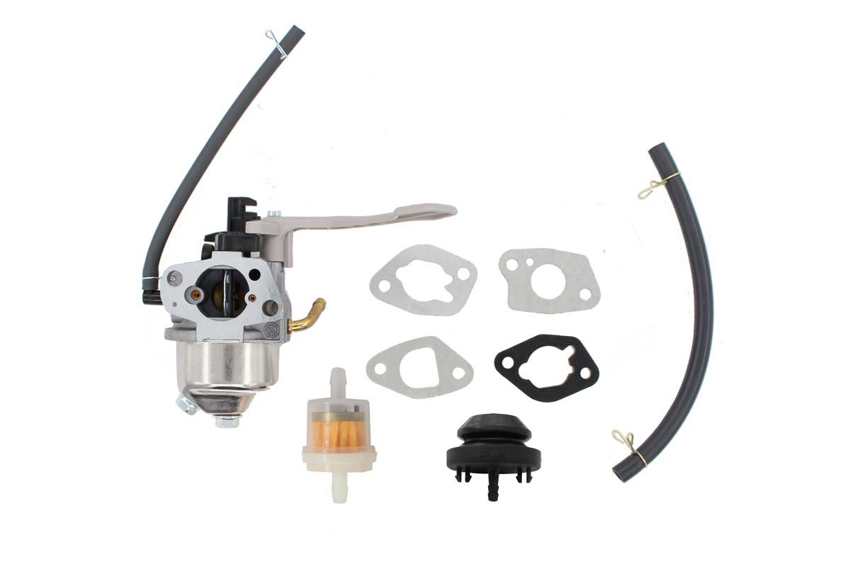 Carburetor For Toro Power Max 926 928 OE OXE Snowblower 121-0345 Carb Stens 520-870