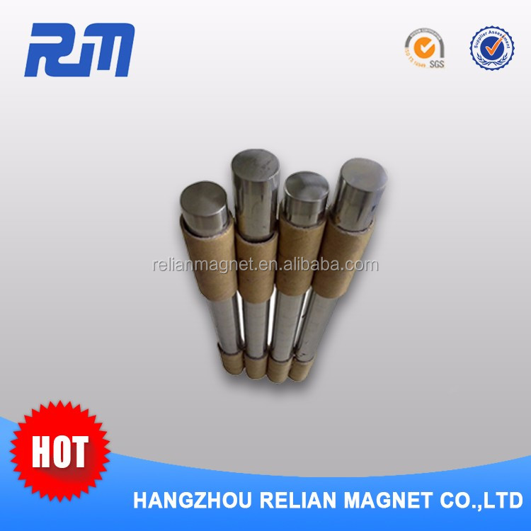 Free sample China professional Magnetic Ptfe Stirring Rod