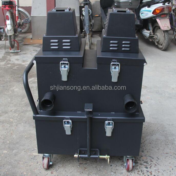 Mini Industrial Vacuum Cleaner V2