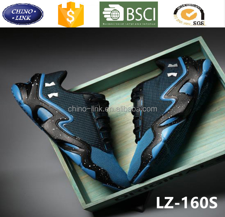 shoes men Brand Running comfortable hot casual Athletic shoe sell Men's Professional Badminton jogging Sneakers q0xx8wCT