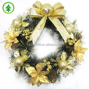 Xibao Brand Wholesale 2017 High Quality Christmas Decorating ...