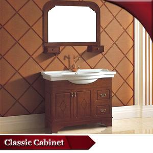 Leroy Merlin Furniture Hardware Cabinet Lowes Closeouts Bathroom Vanities
