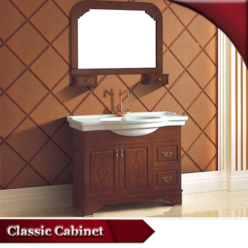 Leroy Merlin Furniture Hardware Cabinet Lowes Closeouts Bathroom Vanities