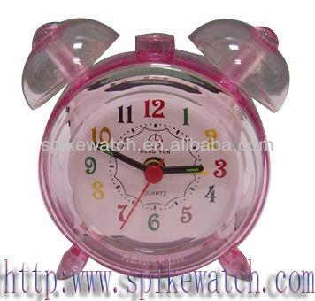carpet alarm clock carpet alarm clock suppliers and at alibabacom