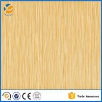 wood pattern homogeneous tiles 600x600 popular in uk japan
