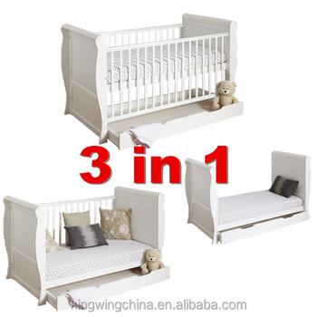 deluxe tren ber o 3 em 1 ber o tren cama com gaveta buy beb tren ber o beb tren ber o. Black Bedroom Furniture Sets. Home Design Ideas