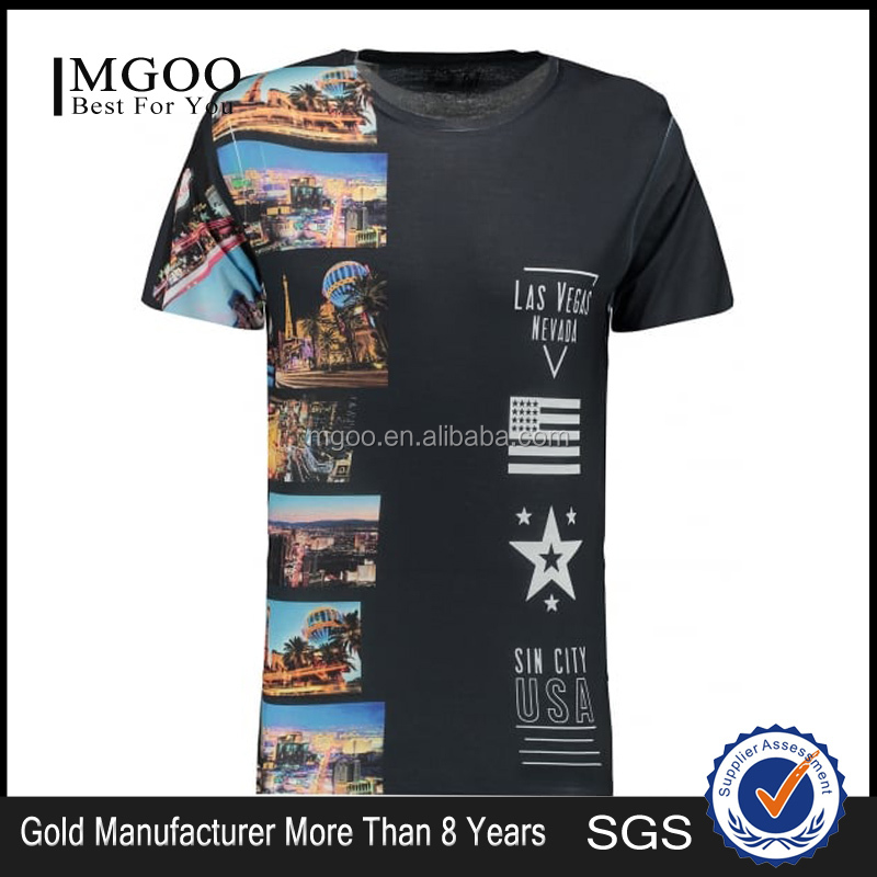 For sale t shirts las vegas wholesale