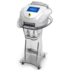 Portable Face Ultrasound Fat Vibration Weight Loss Slimming Vacuum Cavitation System Type and Supersonic Machine