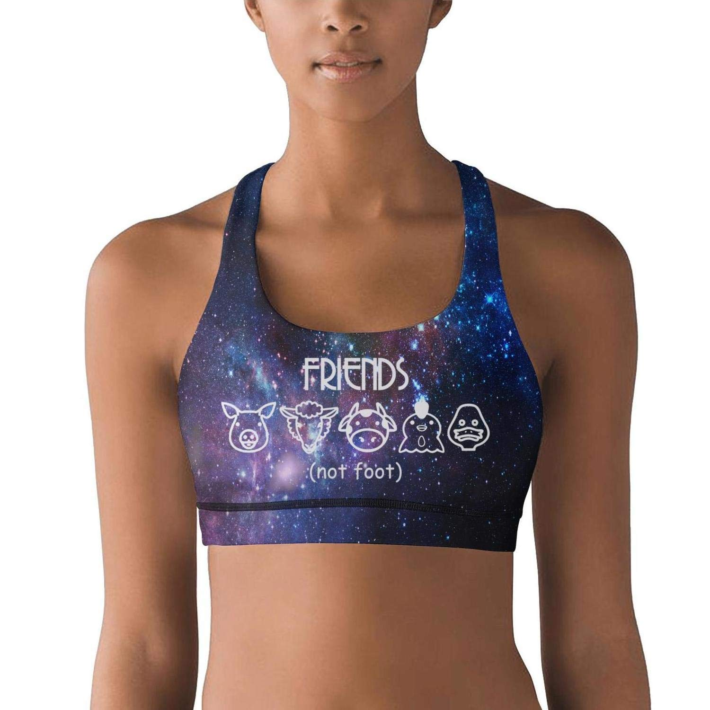 Diosehuts Heart Decor Heart Wall Decor Womens Training Sports Running Yoga Shorts
