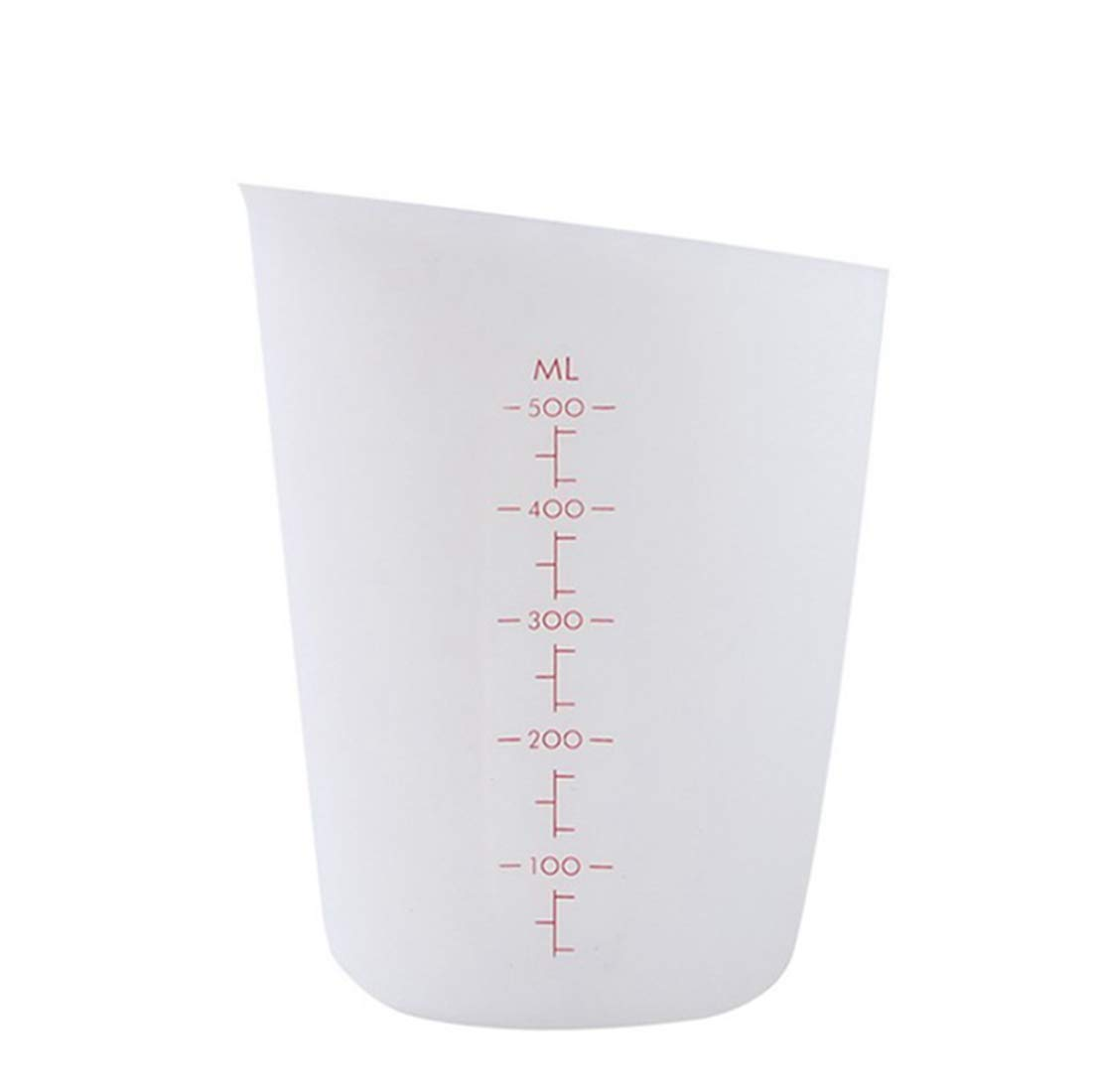 Cheap Cup Measurement Grams, find Cup Measurement Grams