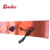 12 V 24 V 500 Wát flexible silicone cao su dầu drum heater