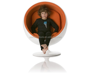 Ball chair for kid