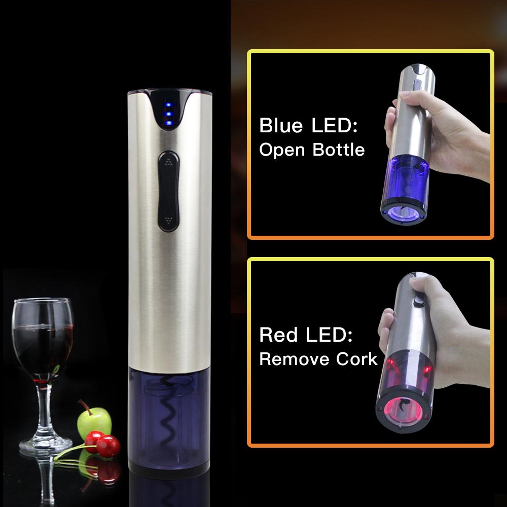 Electric Wine Opener (6).jpg