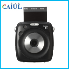 Fujifilm SQUARE SQ10 camera hybrid instax camera