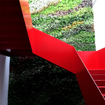 Indoor Various Artificial Garden Wall Covering Cheap Used Office Wall Partitions Artificial Plant Buy Garden Wall Covering Indoor Plant Wall Cheap