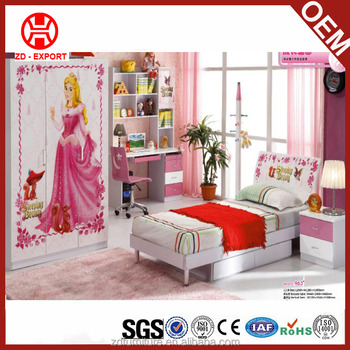 Princess Children Bedroom Sets For Sale Jb963 Buy Bedding Set Car Bedding Sets Bedding Sets