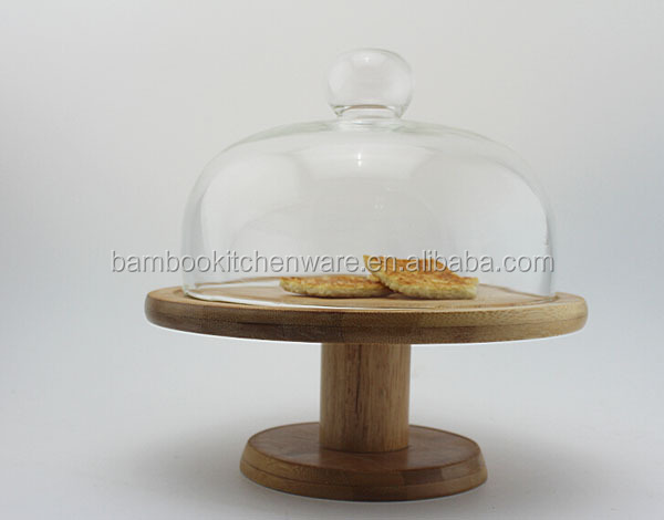 Bamboo Cake Stand Bamboo Cake Stand Suppliers and Manufacturers at Alibaba.com & Bamboo Cake Stand Bamboo Cake Stand Suppliers and Manufacturers at ...